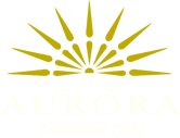 City of Aurora - Established 1799