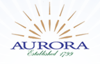 Aurora Established 1799